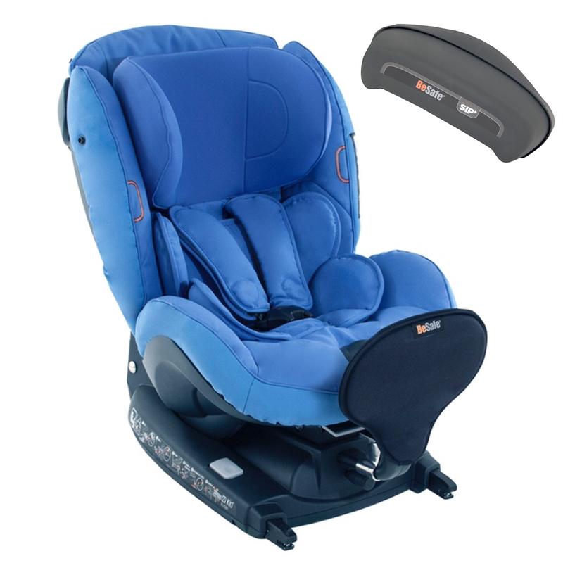 iZi-Kid-i-Size-X2-Saphire-Blue