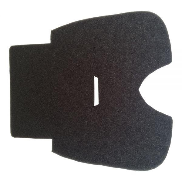 Ersatz-Sitzeinlage Schaumstoff für iZi Combi/Kid/Plus/Comfort