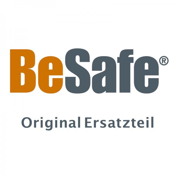 Ersatz-Softschale für BeSafe iZi Go
