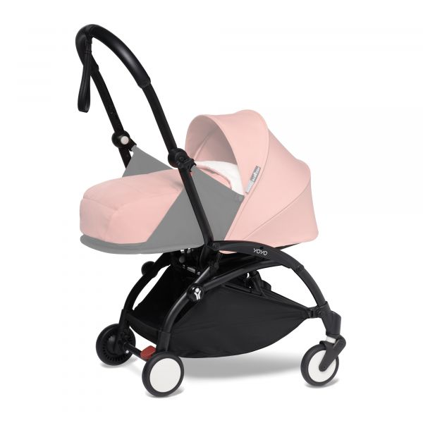 Babyzen YOYO² Kinderwagengestell