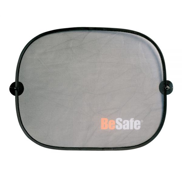 Besafe Sonnenschutz für Autofenster