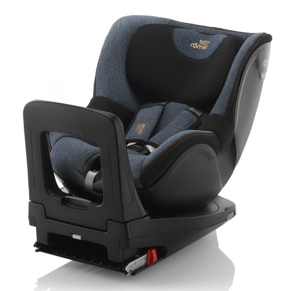 britax r mer dualfix i size die zwergperten sterreich. Black Bedroom Furniture Sets. Home Design Ideas