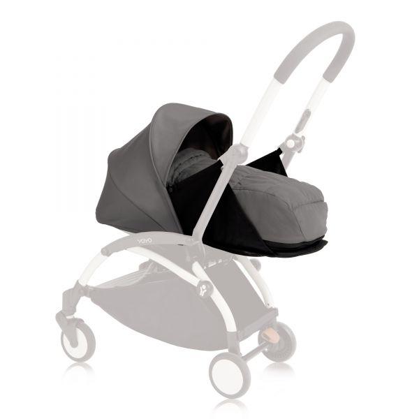 Babyzen YOYO+ Neugeborenen-Set 0+