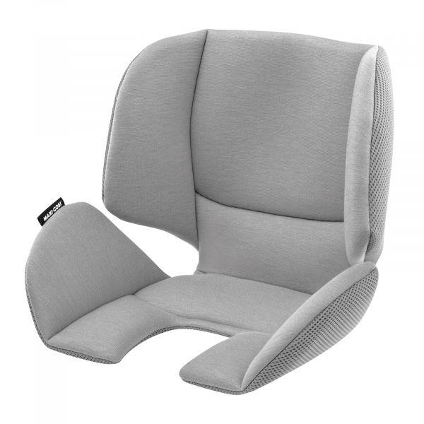 Maxi-Cosi Sitzverkleinerer für Pearl Pro